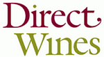 logo-direct-wines-01-150