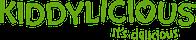 KiddyliciousDelicious_Logo_green_