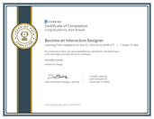 CertificateOfCompletion_Become an Interaction Designer__________