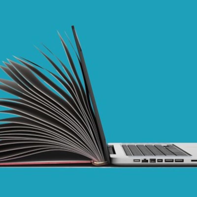 laptobook